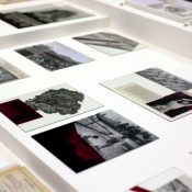 Nicoletta_Dalfino_Spinelli_installation_view8_web
