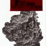 Nicoletta Dalfino Spinelli, 2 La discarica, 2010 - 2011, archive images and trasparent colour on glass, 24 x 18 cm. Courtesy Otto Zoo