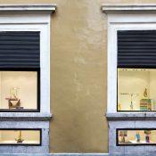 O.Z.2, Serena Vestrucci/Vincenzo Latronico, 2014, installation view. Courtesy Otto Zoo