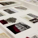 Project Room, Nicoletta Dalfino Spinelli, 2012, installation view. Courtesy Otto Zoo