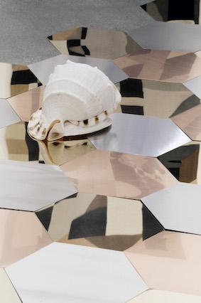 Builders of Tomorrow. Immaginare il futuro tra design e arte. Museo internazionale delle ceramiche, faenza